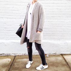Kellye @fashionably.fit Should've worn ra...Instagram photo | Websta (Webstagram)