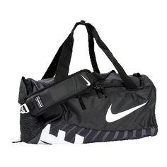All Accessories @ Foot Locker Foot Locker, Lockers, Gym Bag, Jordans, Nike, Bags, Accessories, Women, Style