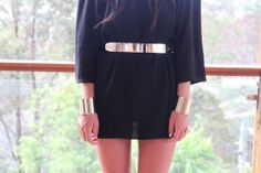 Cinto feminino moda 2013