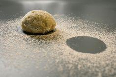 Koekjeshemel - De Standaard