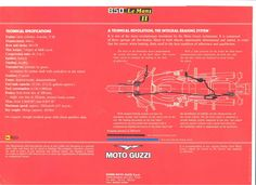 brochure_850_le_mans_ii_version_2_page_4.jpg (3510×2550)