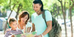 Bootstour oder Busfahrt: Städtetrip mit der ganzen Familie. Shopping, Kultur und Großstadtfeeling für Groß und Klein. Jetzt buchen.