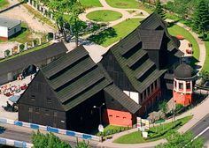 Muzeum Papiernictwa (Duszniki Zdroj) - 2020 All You Need to Know BEFORE You Go (with Photos) - Tripadvisor Homeland, Trip Advisor, Attraction, Places To Visit, Germany, Mountains, Mansions, House Styles, Travel