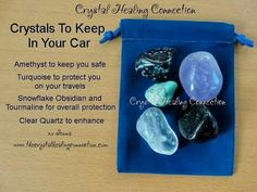 Enter the metaphysical world of crystals and gemstones, and learn how you can benefit from crystal healing, and use them in your daily life. Crystal Magic, Crystal Healing Stones, Stones And Crystals, Gem Stones, Healing Rocks, Buy Crystals, Crystal Grid, Minerals And Gemstones, Rocks And Minerals