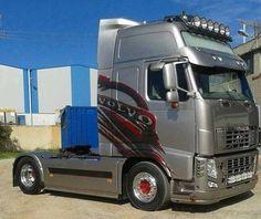 VolVo TrucK Volvo Trucks, Ford, Vehicles, Earn Money, Car, Vehicle, Tools