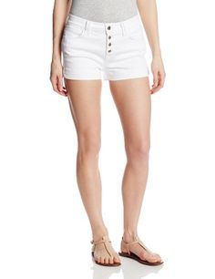 7 For All Mankind Women's Biancha Short In White Fashion, White Fashion, 25 7 For All Mankind http://www.amazon.com/dp/B00I9MZ33A/ref=cm_sw_r_pi_dp_Timyub00JV1XZ