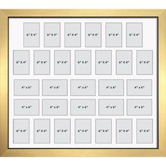 The Large Multi Picture Photo Aperture Frame comes in choices of White, Black or Grey Mount, let us know on the checkout which colour you would like.  We can also mix and match within this frame size and add any feature you like within this frame size, Without extra charge.  For example, add text. Title cut outs. Images sizes etc. Contact us for further information. Cheap Picture Frames, Picture Frames Online, Multi Picture, Frame Sizes, Cut Outs, Picture Photo, Choices, Colour, Color