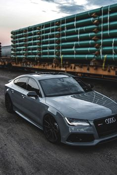 My kind of car . New Luxury Cars, Lux Cars, Pretty Cars, Fancy Cars, Car Wallpapers, Latest Cars, Expensive Cars, Future Car, Modified Cars