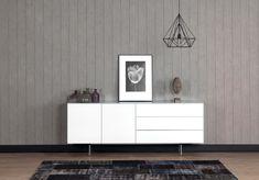 dressoir woonkamer, dressoir wit, dressoir design, dressoir modern | SONOROUS.NL Sideboard, Cabinet, Storage, Design, Furniture, Home Decor, Modern, Clothes Stand, Purse Storage