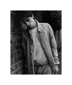 Daily Fix | Ash Stymest by Lowe Seger ❤️
