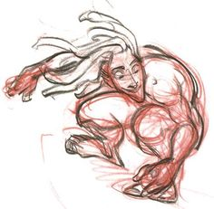 (olé)           not glen keane´s                    not glen keane´s   not glen keane´s   not glen keane´s                           not gl...