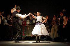 Gipsy Music, Folk Music, Folk Dance, Dance Art, Hungarian Dance, Bela Bartok, Hetalia, Hungary, Culture