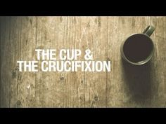 Odd Thomas - The Cup & The Crucifixion