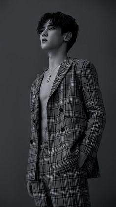 Read ℍ𝕒𝕡𝕡𝕪 𝕂𝕦𝕟 𝔻𝕒𝕪 from the story 𝓘𝓭𝓸𝓵 𝓐𝓼 𝓨𝓸𝓾𝓻. Winwin, Nct 127, Nct Taeyong, Nct Debut, Grupo Nct, Jaehyun Nct, Jung Woo, Jisung Nct, K Idols