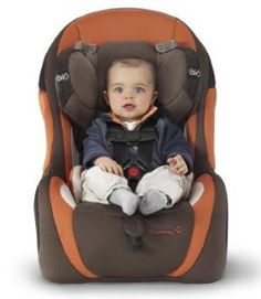 Maxi Cosi Safety seat
