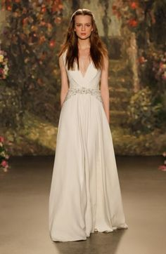 Jenny Packham   Exquisite Brides