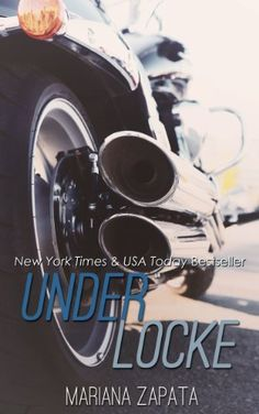 Under Locke by Mariana Zapata http://www.amazon.com/dp/B00HYQJPC2/ref=cm_sw_r_pi_dp_3OA6wb0XE5PQS
