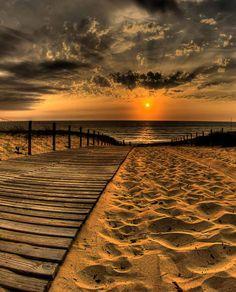 Buenos Aires , Argentina Playa. Un lugar relajante para tomar una visita allí con su familia o el amor uno .