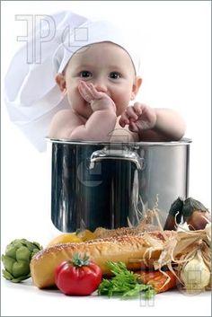 e8cdac6b556 34 Best Babies in pots images