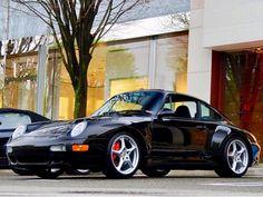 The Phenomenal Porsche 918 Spyder Porsche 911 Models, Porsche Cars, Porsche 2017, Black Porsche, Porsche Classic, Classic Cars, Sexy Cars, Hot Cars, Van