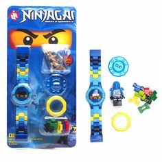 @@@best priceNINJAGOE minifigures Building blocks Original box DOLL Phantom Ninja Watch KAIJAYLLOYD Bricks Toys for children giftNINJAGOE minifigures Building blocks Original box DOLL Phantom Ninja Watch KAIJAYLLOYD Bricks Toys for children giftIt is a quality product...Cleck Hot Deals >>> http://id372405618.cloudns.ditchyourip.com/32712218821.html images