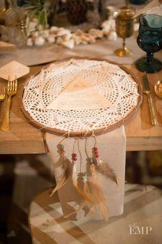 17 Gorgeous Ideas For A Southwestern Wedding Theme