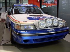 22 Best Project Legacy Images On Pinterest Subaru Legacy Rally