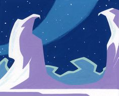 maurice noble art - Pesquisa Google