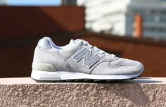 "NEW BALANCE M1400 JGY  ""Made in USA"" 