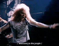 izzy stradlin and axl rose Axl Rose, Guns N Roses, Indie Music, Music Icon, Rose Tumblr, Recorder Music, Welcome To The Jungle, Band Memes, Latest Albums