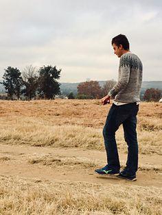 Ravelry: lindtski's *testknit* Gardengate sweater Yarn Needle, Yarn Colors, Ravelry, Sweaters, Sweater, Sweatshirts, Pullover Sweaters, Pullover, Shirts