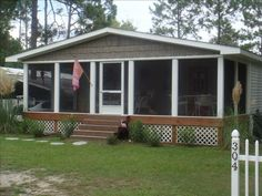 E of Panama    Cottage vacation rental in Mexico Beach from VRBO.com! #vacation #rental #travel #vrbo