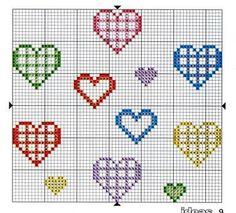 3cba04cf1680852a3f6d9c3990df4558.jpg 353×320 pixels