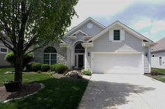 426 Yankee Trace Dr Centerville, OH - Property Details - Search Dayton Area Homes
