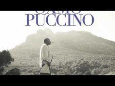 Oxmo Puccino - La danse couchée