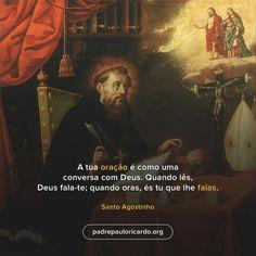 Catholic Religion, Catholic Quotes, Mary And Jesus, My Lord, Roman Catholic, Thats Not My, Saints, Prayers, Father