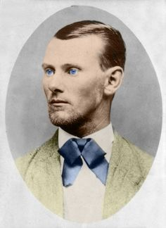 Jesse James, 1976 (riv.) Important People In History, Jessie James, Cowboys And Indians, People Of Interest, Cowboy And Cowgirl, Cowboy Art, On Repeat, Nashville Tennessee, Old West