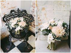 Annesdale Mansion Wedding, Memphis Tennessee wedding photographer, Kelly Ginn Photography