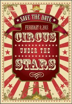 GHS Women's Board Event - Circus Under the Stars