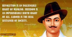 Best Bhagat Singh Images  Bhagat Singh Freedom Fighters Shayari  Essay On Bhagat Singh In Hindi Font Bhagat Singh Was A Prominent Freedom  Fighter And An Inspirational Icon In The Indian Freedom Struggle Examples Of Argumentative Thesis Statements For Essays also Example Of An Essay With A Thesis Statement  Essay Format Example For High School