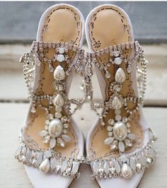 Laced in Weddings - Check out these gorgeous stunners by...