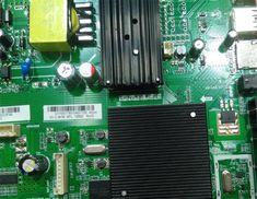 TP.HV530.PC821 Smart LED TV Board Firmware Free Download Ali Muhammed, Free Software Download Sites, Afro Samurai, Lcd Television, Pilot, Samsung, Technology, Led, Board