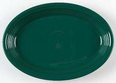 Homer LaughlinFiesta-Evergreen (Newer) at Replacements, Ltd