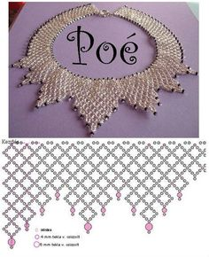 If you like some blingbling..make this one !