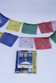 Tibetaanse gebedsvlaggetjes zijn bedrukt met gebeden en mantra`s.per pakje van 5 x 3 mtr.Artikelnr. G001 Nepal, Prayer Flags, Buddhism, Room Inspiration, Beautiful Places, Prayers, Boho, Mantra, Bedroom