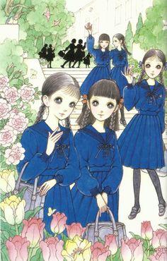 Manga Art, Fancy Art, Art Drawings, Kawaii, Cute Art, Manga Illustration, Art, Art Tutorials, Cool Drawings