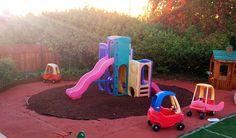 childcare, daycare, organic, oakland, infant, toddler, kids