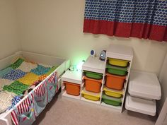Toddler Bed, Rooms, Children, Furniture, Home Decor, Child Bed, Bedrooms, Young Children, Boys