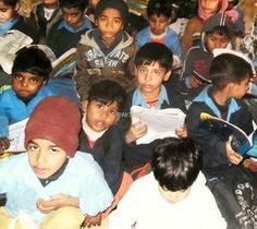 Federal Primary School (G-9/4), Islamabad. (www.paktive.com/Federal-Primary-School-(G-9-4)_706WB23.html)