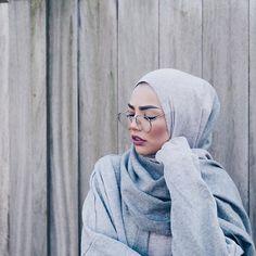 Stunning cashmere shawl/hijab : @cashmerehome